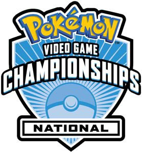 National VGC